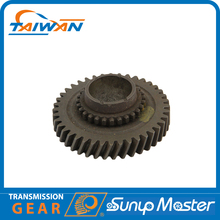 33428-87303 For DAIHATSU auto transmission 5th speed gears parts