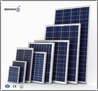 solar panel 260w poly feida solar panle 260w made in China