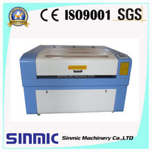Long life time!! mini laser engraving machine for pens