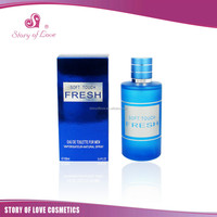 royal blue men perfume price