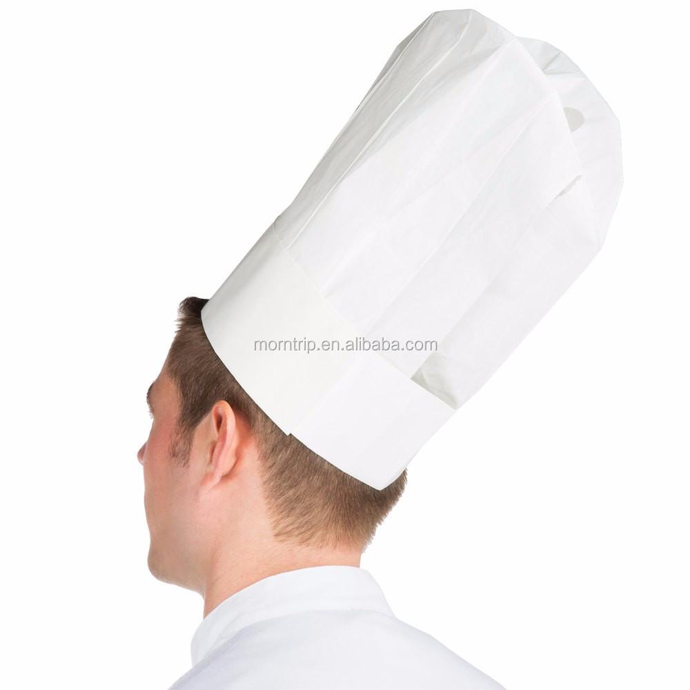 Kids' Aprons & Chef Hats