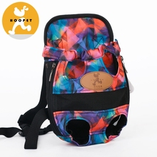 Airline Pet Carrier Small Medium Large Cat Dog Bag