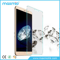 new arrival product!! for xiaomi redmi note 3 high clear screen protector
