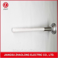 automatic ceramic s type thermocouple platinum and rhodium for hospital