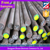 for Silicon die price of steel bar,O1 steel rod