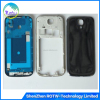 Hot sale High-quality for SAMSUNG S4 i9500 i9505 i337 i545 L720 full housing