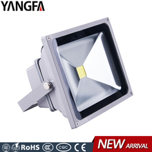 low power 10 watt 10w 20w 30w 30 watt 40w 50 watt Led flood light mini floodlight