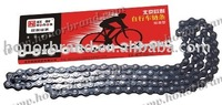 high quality 114L bicycle chain weight390g