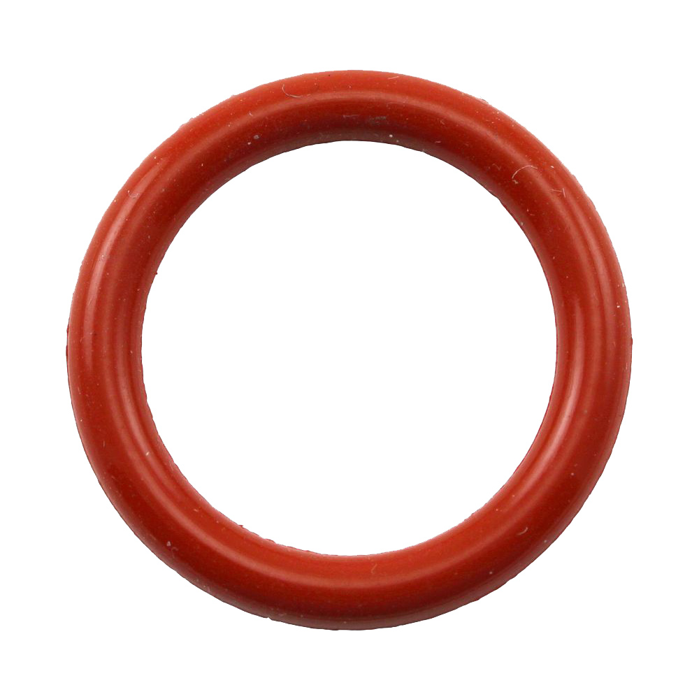 Ptfe compounding sealing plastic flat rubber washer <strong>o</strong> ring