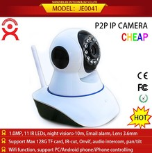 cheap clip webcam camera girl and animals security HD ptz camera infrared thermography camera