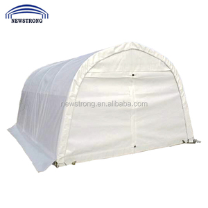 China Supplier Low Cost Movable Shelter