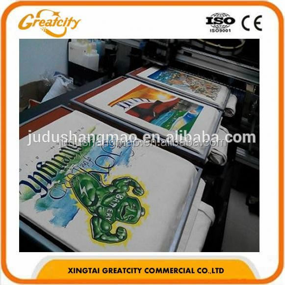 T shirt printing machine prices in india in promotion your for T shirt printing machine cost in india