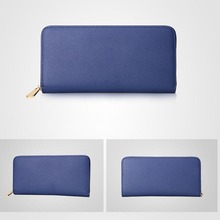 New Design Wallet Woman Leather Bags Women Handbags Genuine Leather