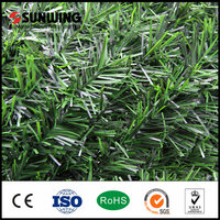 new produts outdoor plants artificial bamboo trees for sale