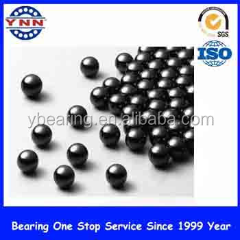 China <strong>ISO</strong> ROHS Approved G5 <strong>G10</strong> G16 High Strength Si3N4 Silicon Nitride Ceramic Balls