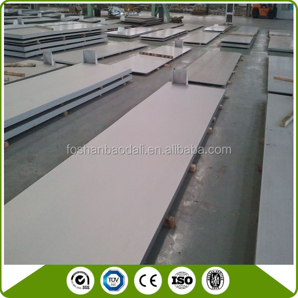 4X8 sheet metal cold rolled Stainless Steel Sheet Price 304 316l 430