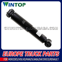 Factory price supply different types auto shock absorber,rear shock absorber for Trailer truck OEM 2376007101 2376007100 312669