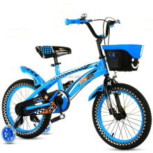 4 wheels exercise 12 inch child bicycle price / baby boys kids sports bike for 3 years old /sale by bulk used kids bicycle