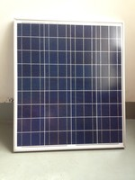 high quality 5 years warranty 5W-300W poly solar panels, 18V 36V for home and generation station PV system