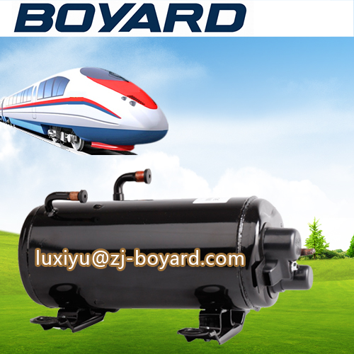 China Boyard auto r22 air conditioner btu5000 sealed units ac/fridge compressor scrap price in india system
