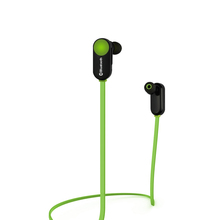 New design 2016 hot products Sport Stereo bluetooth earphone for wireless music call functionality with cheapest price