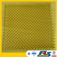 Best Price Decorative Chain Link Curtain Mesh/Decorative Metal Curtain/Fireplace mesh curtain