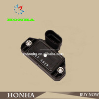 NEW PREMIUM HIGH PERFORMANCE IGNITION CONTROL MODULE ICM GM VEHICLES LX381
