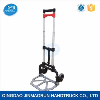 China Professional Factoryhand Truck Wheel
