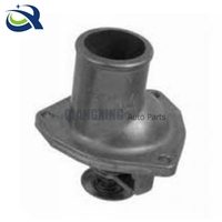 For Opel Vauxhall Calibra Frontera Vectra