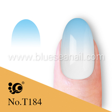 2016 Cheap wholesale 64mm*54mm fashion nail sticker Stencil