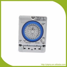 New Products On China Market Waterproof Timer Switch TB35B