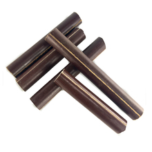 Laminated 3025 Phenolic Bakelite Catalin Cotton Cloth Rods