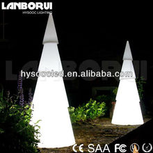 led lighted trees for weddings