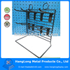 Table Top Hanging Wire Rack Countertop