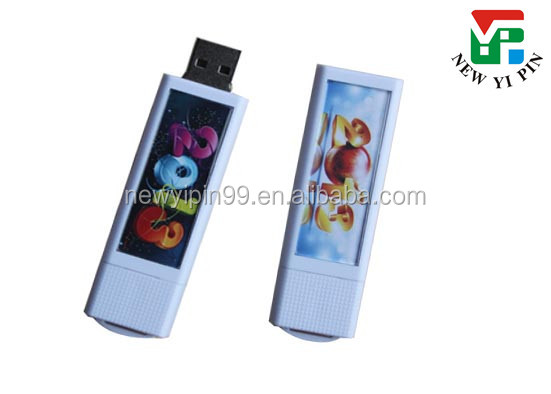 popular OTG USB flash drive 8G usb easy to carry
