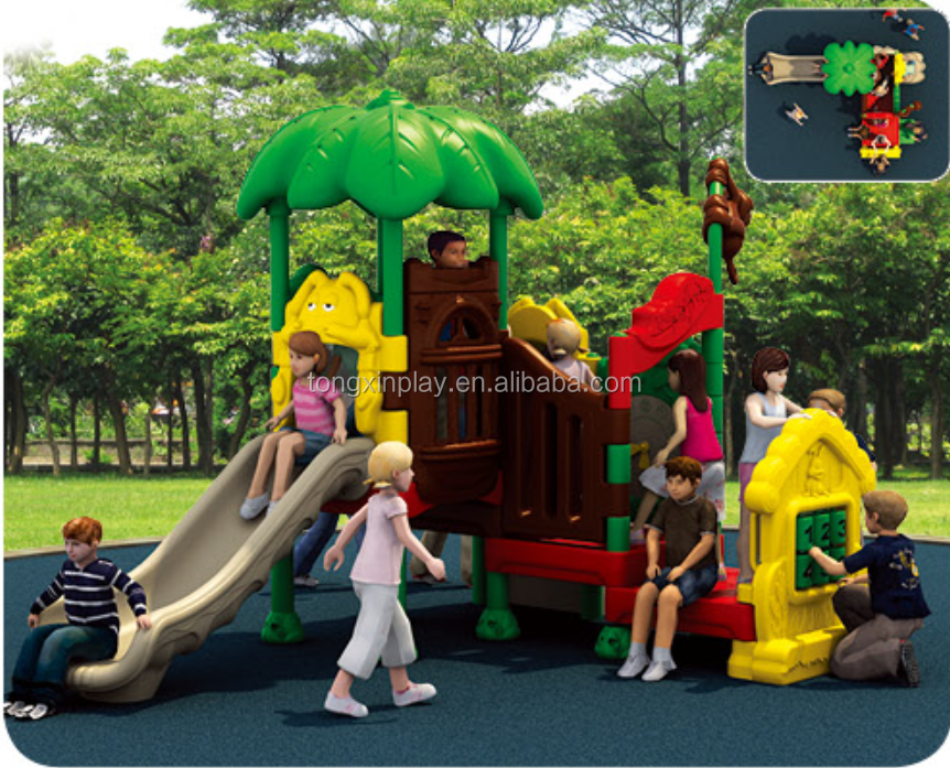 TX-5067F Kids fun equipment,kids fun fair games,outdoor play equipment