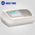 MR-960 elisa microplate reader with competitive price