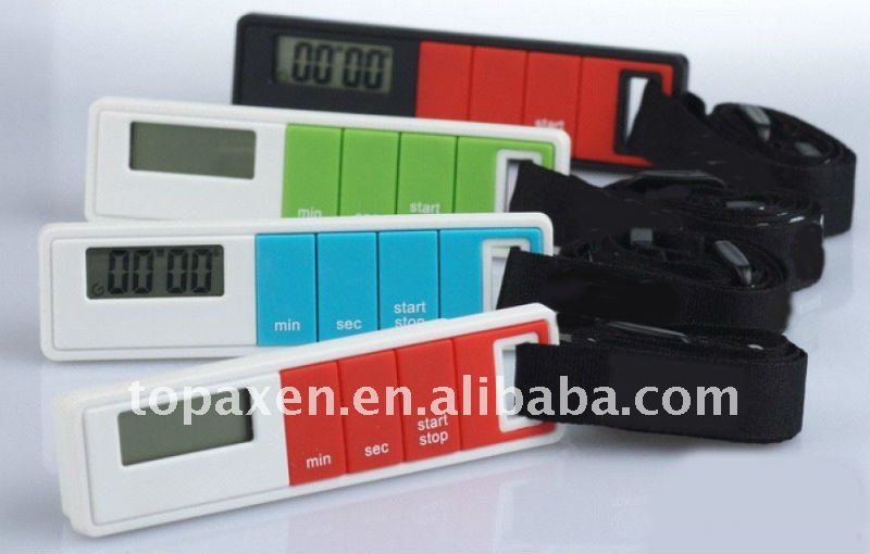 2011 new DIGITAL TIMER HAIR BEAUTY SALON 99 MINUTE COUNTDOWN timer