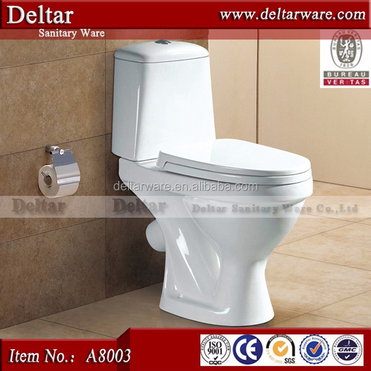acrylic toilet seats products,russia sanitary engineering, ceramic sanitary ware two piece wc