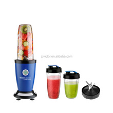hot selling household kitchen living 900W 600W magic mixer blender/vita-9000 blender/nutri blast blender