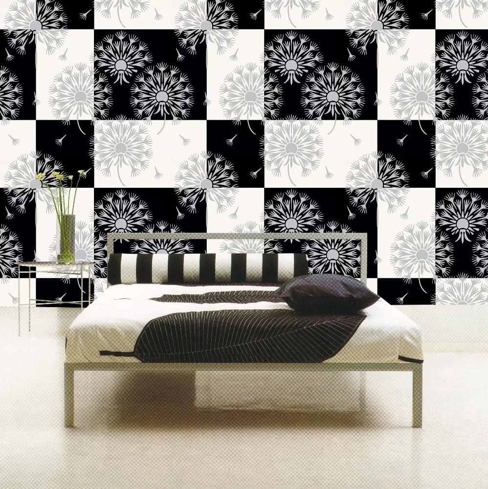 Koop laag geprijsde dutch set partijen groothandel dutch galerij afbeelding setop muur patroon - Behang voor volwassen kamer ...
