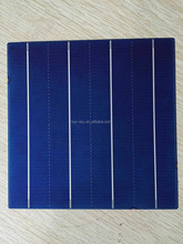 Shop huge inventory of Solar Cells 6x6, Tabbed Solar Cells, Solar Cells 3x6 and more in Solar Panels