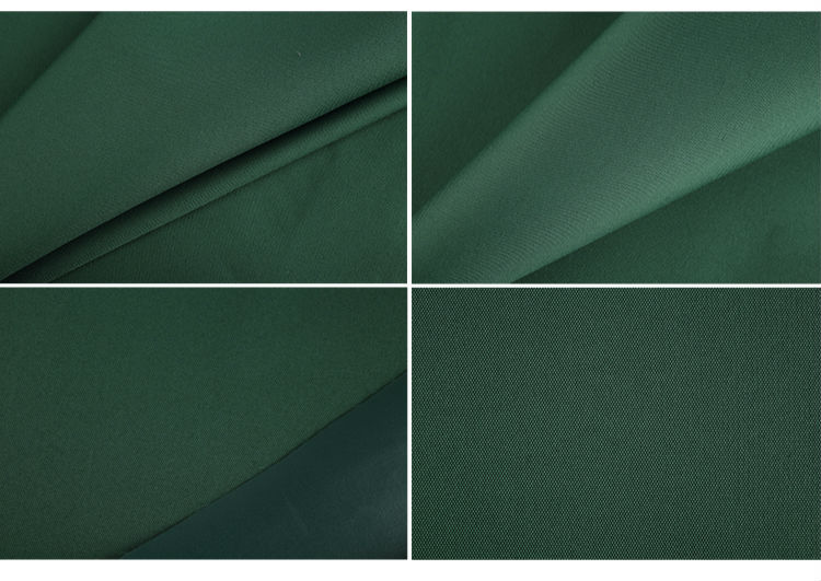 Heat protection Polyester Material pvc pu uly coated 600D canvas covers for truck