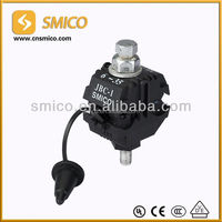 Smico JBC-1 electrical panel accessories
