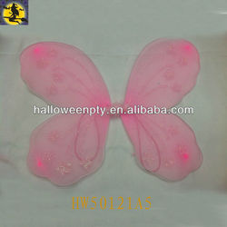 Cheap Beautiful Fairy/Kid Adult Butterfly Wings