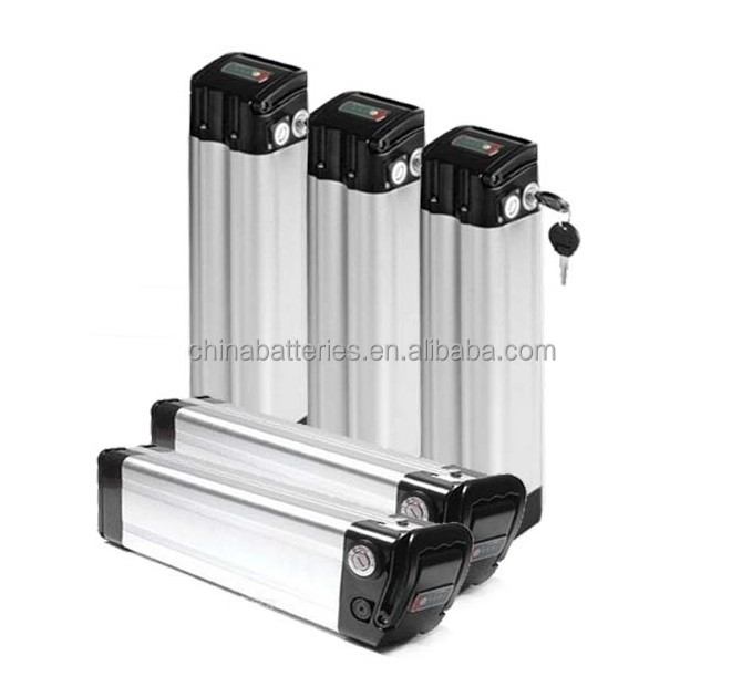 Wholesale cheapest and hottest 36v 10ah lifepo4 battery pack / 36v 10ah electric bike li ion samsung battery