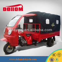 made in china 2013 motorized 3 wheeler for sale