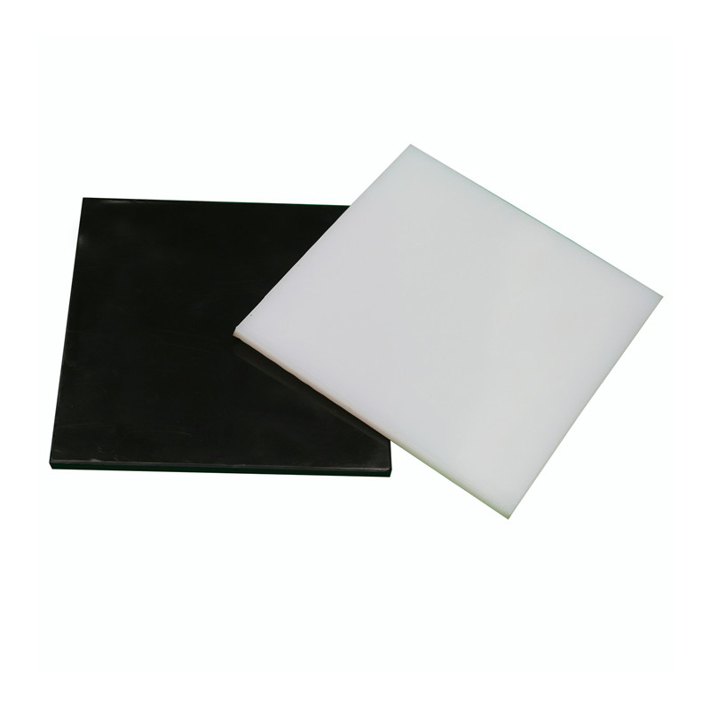 Hot sale competitive price 100% virgin 3mm ptfe sheet