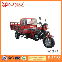 Hot Sale Chinese Heavy Load Cheap Adult Tricycle Motor Kit (WH25.3)