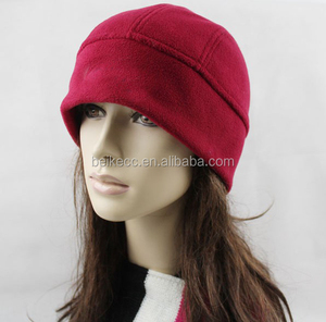 Uneed Unique Design Winter Hat Bluetooth Earphone /Beanie Bluetooth Headphone/ Hat MP3 Headset